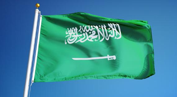 Саудовская Аравия приостановила деловые связи сКанадой