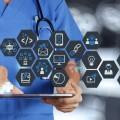 Президент поручил ускорить цифровизацию здравоохранения
