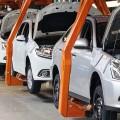 Названы популярные марки автомобилей среди казахстанцев