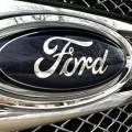 Ford инвестирует $500 млн в стартап Rivian