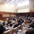 Парламент Казахстана ратифицировал ряд соглашений