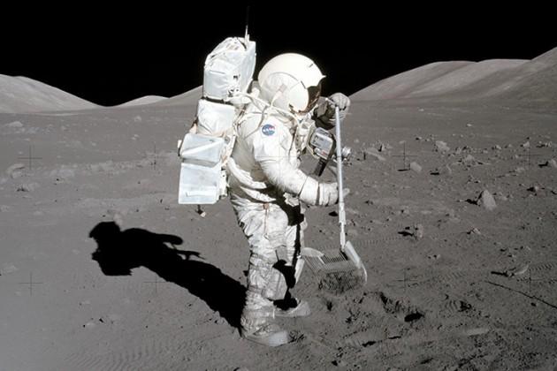 Дональд Трамп намерен увеличить бюджет NASA на $1,6 млрд