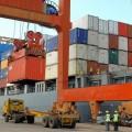 Экспорт РК составит $86,3 млрд, ожидает Минэкономики