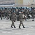 Модернизировать армию необходимо засчет отечественных предприятий