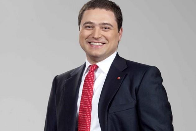 Руководители Kaspi bank купили Kolesa.kz