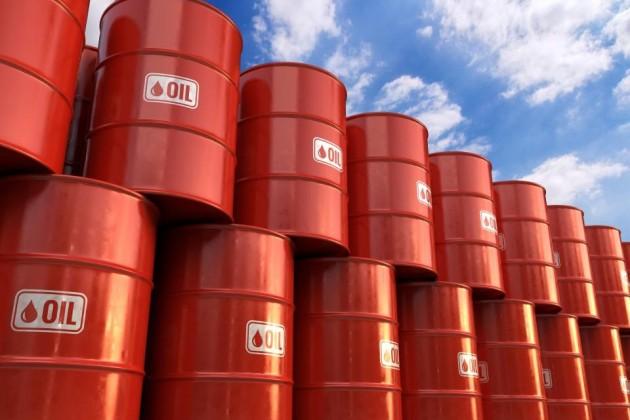 Какие факторы поддержали нефтяные цены