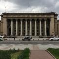 КБТУ планируется приватизировать вначале ноября
