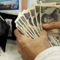 Япония потратит $110 млрд. на оздоровление экономики