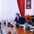 Всемирный банк поддержал 46проектов вРК загоды сотрудничества