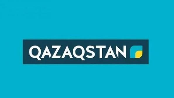 Втелерадиокорпорации «Казахстан» кадровые перестановки
