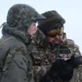 Командирская подготовка в ВС Казахстана выходит на новый уровень