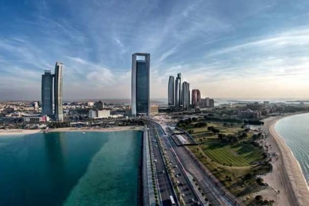 ОАЭ позволят иностранцам владеть 100% бизнеса на территории страны
