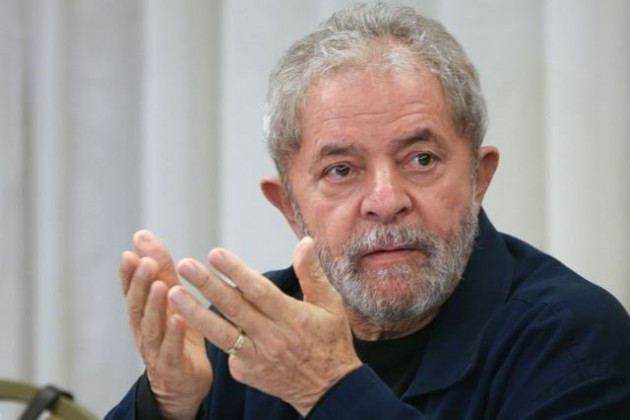 Экс-президенту Бразилии предъявили новые обвинения вкоррупции