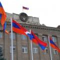 Армения в мае подпишет договор о вступлении в ТС