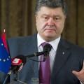 Путин сделал Украину проевропейской