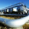 Газ вытеснит уголь с энергетического рынка