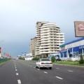 В Шымкенте за месяц жилье подорожало на 3%
