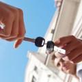 По итогам мая рынок недвижимости РК активизировался