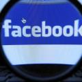 Facebook назвал самые обсуждаемые темы 2013 года