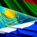 ТС введет санкции против Украины