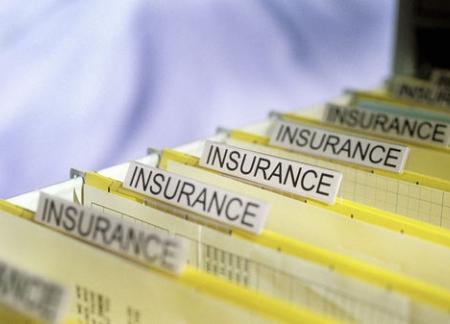 С начала года объем страховых премий вырос на 9,9%