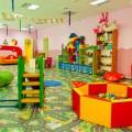 Восколько обходятся родителям детские сады?