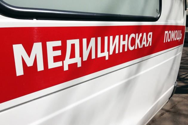 В Минздраве рассказали о состоянии потерпевших при терактах