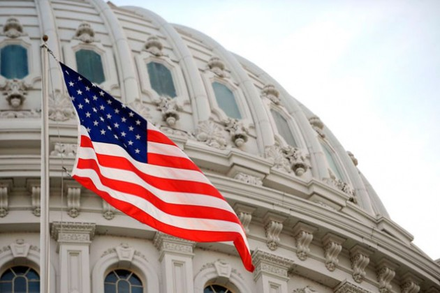 В США согласовали долгосрочный проект бюджета