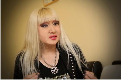 Нурмагамбетова: Я не бизнес-леди. Транжирам это не дано