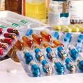 Минздрав направит сэкономленные 23млрд тенге назакупку лекарств