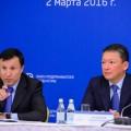Стереотип «Астана - город чиновников» уходит в прошлое