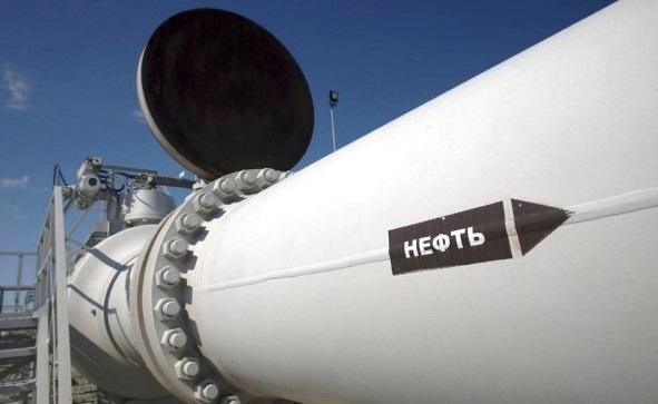 Вкакие страны экспортируют казахстанскую нефть?
