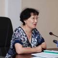 В акимате Актюбинской области кадровые перестановки