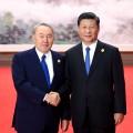 Что принес Казахстану визит президента вКитай