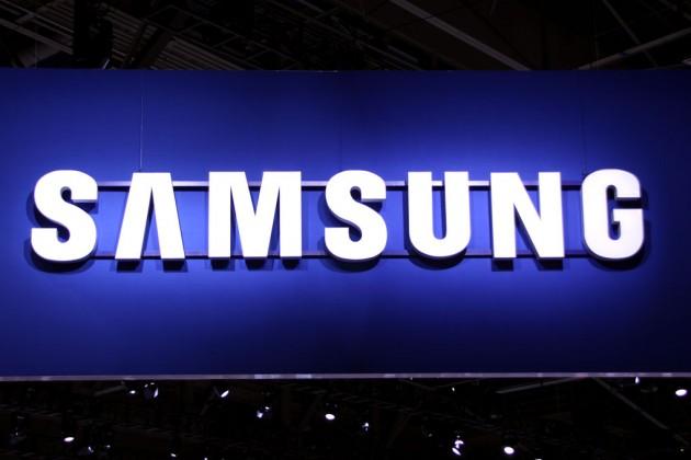 Samsung планирует ребрендинг