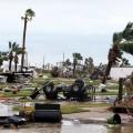 Белый дом запросит $29млрд навосстановление после ураганов