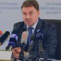 Вторговых центрах Казахстана выявлено 15тысяч нарушений