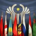 Председателем СНГ в 2015 году может стать Казахстан