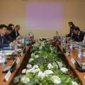 Казахстан иАфганистан намерены укреплять сотрудничество