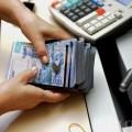 Назначен банк-агент для выплаты возмещения клиентам Казинвестбанка