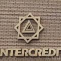Банк ЦентрКредит продал свою «дочку» в России