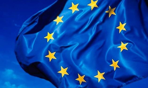 Сербия иЧерногория могут вступить вЕС к2025году