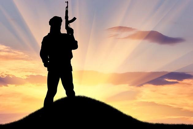 Террористы взяли под контроль сирийский погранпункт награнице сТурцией