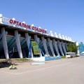 В Актобе оштрафован директор Центрального стадиона