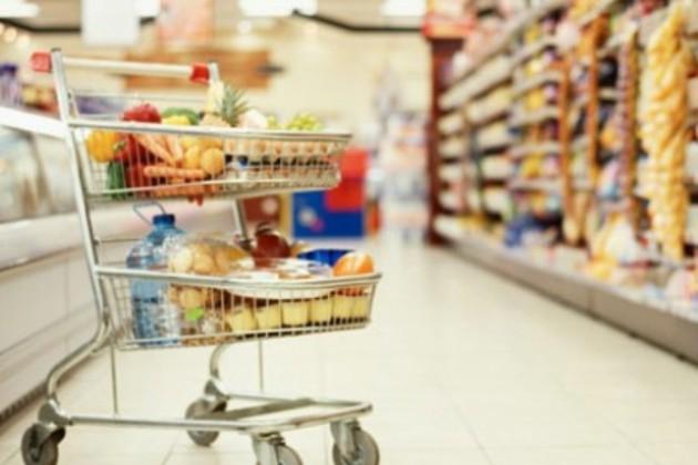 Инфляция в 2013 году может составить 6-8%