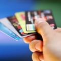 За два года объем безналичных карточных платежей вырос на 109,5%