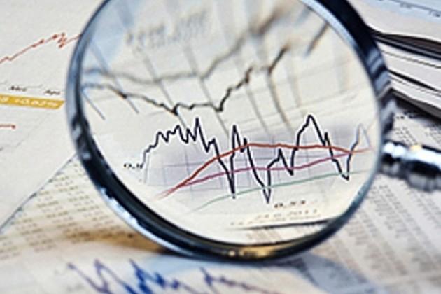 Казахстанцы верят в экономику страны