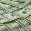 Казахстан инвестировал в Кыргызстан $1,34 млрд.