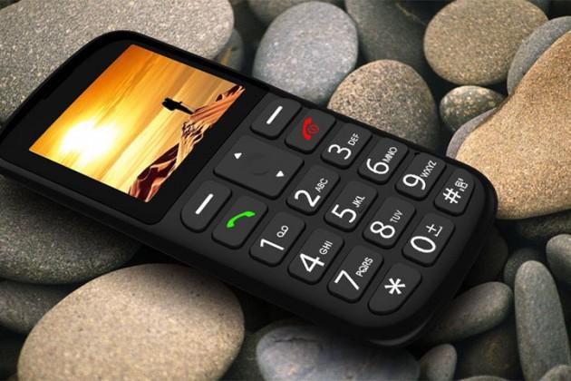 Microsoft продает бизнес кнопочных телефонов