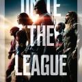 ВАлматы 15ноября состоится предпоказ фильма «Лига справедливости»